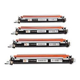 NERO rigenerato Lexmark C 746 748 X 746 748 - 12K -