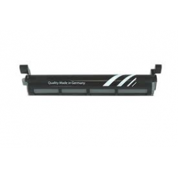 compatibile Panasonic KX MB 2000 MB 2010 MB 2025 MB2030