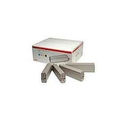 GIALLO rigenerato OKI C 9200 9300 9400 9500 - 15K -