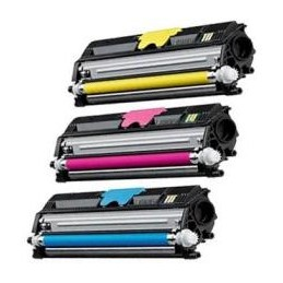 Ciano compatible Oki C110,130 N,MC160N 2.500pag-44250723
