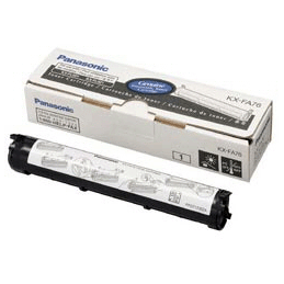 compatibile nero per Panasonic KX MB 771 JT 261GX 263GX