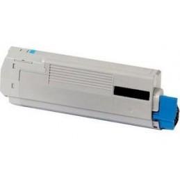NERO compatibile OKI C 822 C822n C822dn - 7K -