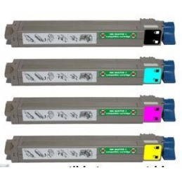 CIANO compatibile OKI C 9655 N 9655DN 9655HDN 9655HDTN - 22.5K -
