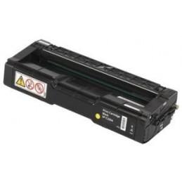 NERO compatibile Ricoh SPC 220 221 222 240 - 2K -