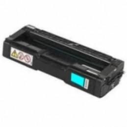 CIANO compatibile Ricoh SPC 220 221 222 240 - 2K -