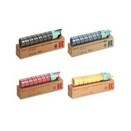 Magente for CL 4000 DN,4000 HDN,410 DN,411 DN.15KType 245