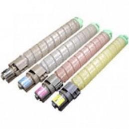 NERO compatibile Ricoh Aficio SPC 810 811 - 20K -