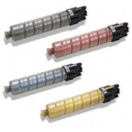 Mps Yellow Com Ricoh Aficio Sp C430DN,C431DN-21KTypeSPC430E