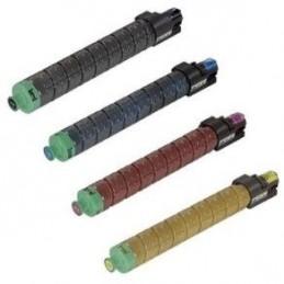 MPS Magente Comp Ricoh MP C4000,C5000-18K841162(841458)