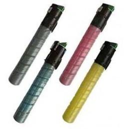 Mps Yellow Com for Ricoh MPC300hw,MPC400sr,LD130C-10K841302