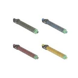 NERO MPS Ricoh Aficio MPC 4501 MPC 5501 - 25.5K -
