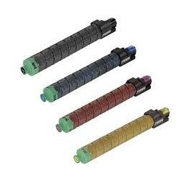 MAGENTA MPS Ricoh C 4503 5503 6003 - 22.5K -