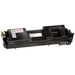 Magente Rig for Ricoh SP C352dn Lanier SP C352dn-9K407385