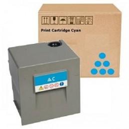 CIANO rigenerato Ricoh Aficio MPC 6502 MPC 8002 - 29K -