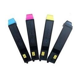 Yellow for Sharp MX 4100N,4101N,5000N,5001N-15KMX-31GTYA