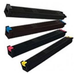 NERO compatibile Sharp MX 2610 2640 3110 3140 3610 3640 - 24K -