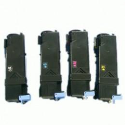 Magente Xerox Phaser 6130 Compatibile 106R01279 (2K Pagine)