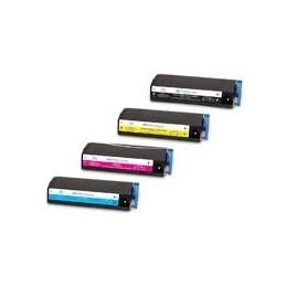 Black rig per XEROX  PHASER 7300-15.000 Pagine 016198000