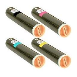 Ciano rigenertare  per Phaser 7750/EX 7750-21K 106R00653