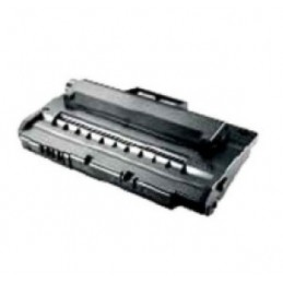 Toner compatibile Samsung ML 3470 D 3471 ND