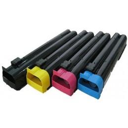 NERO MPS compatibile Xerox WorkCentre 7655 7665 7675 7755 7765