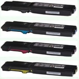 NERO compatibile Xerox Phaser 6600 WorkCentre 6605 - 8K -