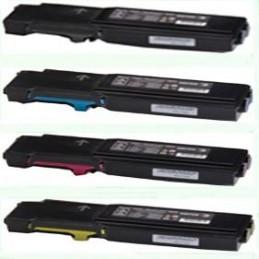 CIANO compatibile Xerox Phaser 6600 WorkCentre 6605 - 6K -