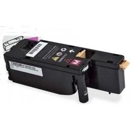 MAGENTA Xerox Phaser 6020 6022 6027 WorkCentre 6025 6027 - 1K -