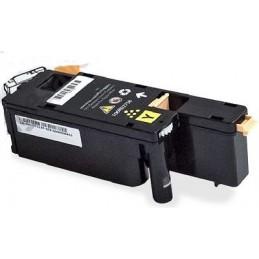GIALLO Xerox Phaser 6020 6022 6027 WorkCentre 6025 6027 - 1K -