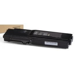 Black compatibile for Xerox WorkCentre 6655-12K106R02747