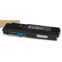Ciano compatibile for Xerox WorkCentre 6655-7.5K106R02744