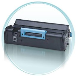 Toner compatibile Samsung ML 4500 SF5100 da 3.000 pagine