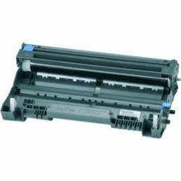 DRUM compatibile Brother DCP 8060 8070 MFC 8380 8860 HL 3145
