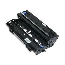 DRUM rigenerato Brother HL 2240 2250 MFC 7360 7460 DCP 7055