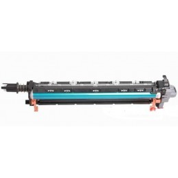 Drum compatibile Canon IR 2200 2220 2800 3300 3320 - 80K -