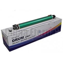 Drum compatibile Canon IR C5030 C5045 C5051 C5240 C5250 C5255 -