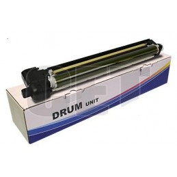 DRUM compatibile Canon ADV Advance C 3320 3325 3330