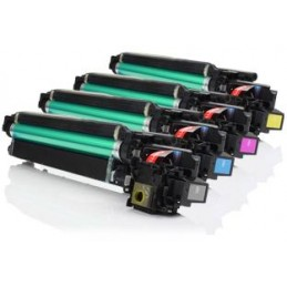 CIANO drum per Epson C3900, CX37, AL-C 300 - 30K - C13S051203