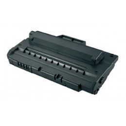 Toner compatibile Samsung ML 2250 2251N 2252W