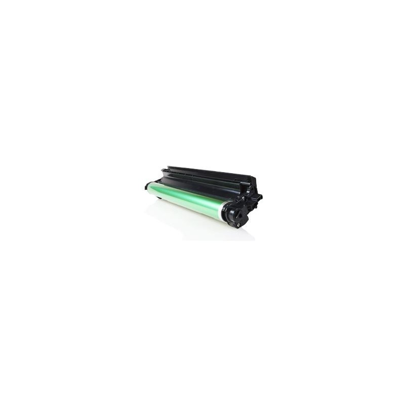 Drum compatible for HP CP1025,M175,M270,CP1023-14K126A