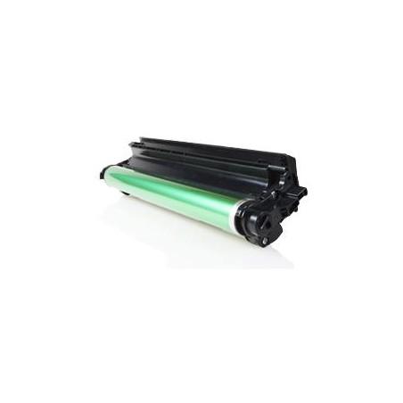 Tamburo compatibile con HP CP1023 CP1025  Pro M175 M270  - 14K -