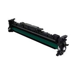 Senza chip Drum HP Pro M102 M130 - 12K -