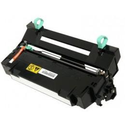 Drum Universale DK-110,DK-130,DK-140,DK-150,DK-1100100K