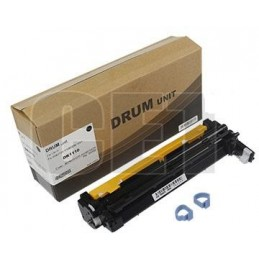 Drum compatibile Kyocera FS 1020 1025 1040 1041 1060 1061 1120