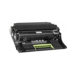 Tamburo compatibile Lexmark MS 310 410 510 610 MX 410 510 511