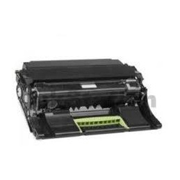 Tamburo compatibile Lexmark MS 810 811 812 MX 710 711 811 812 -