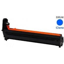 Ciano Drum Oki C801,C821,C830,C851,C860,C861-20K44064011