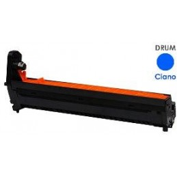 CIANO Drum Oki C 801 810 821 830 MC 851 860 861 862 - 20K -