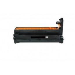 Magente Drum OKI C5650 C5700 C5800 C5550 C5900-20K43381706