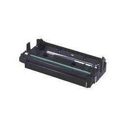 Drum rigenerato Panasonic KX-FL 501 KX-FLB 750 KX-FLB 755 - 6K -